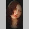 Irina1973 аватар