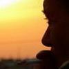 Oleg-Gladishev-mail аватар