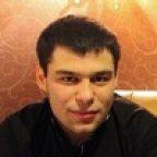 Sardar-Karaev-vkontakte аватар