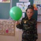 Denis-Mitushin-vkontakte аватар