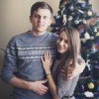 Diana-Bogoutdinova-vkontakte аватар