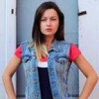 Anna-Kamneva-vkontakte аватар